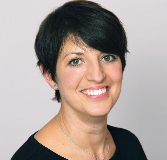 Diana Steidl