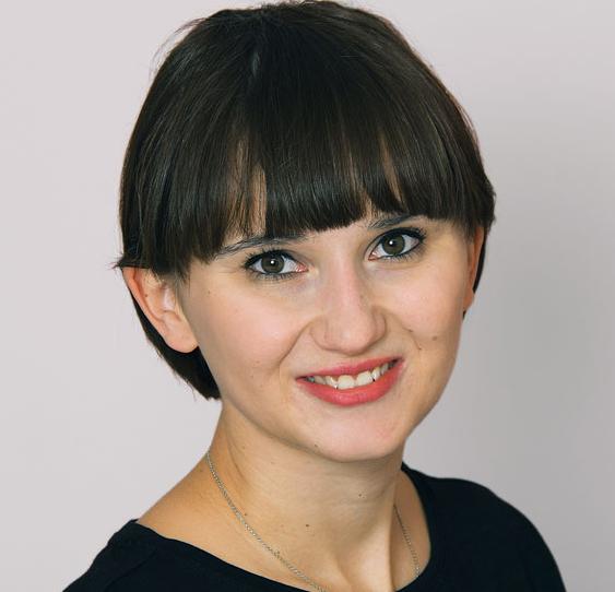 Marina Steiner