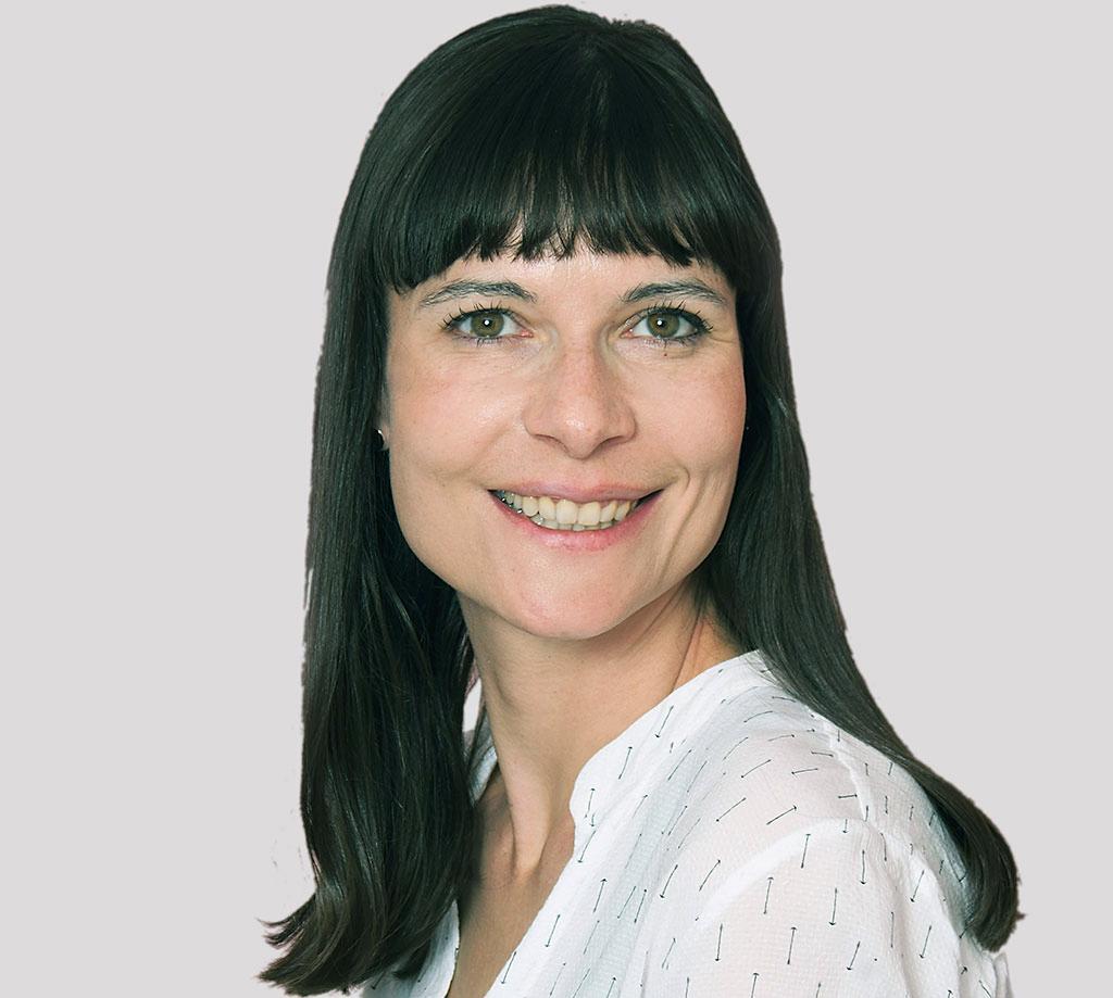 Lisa Mager
