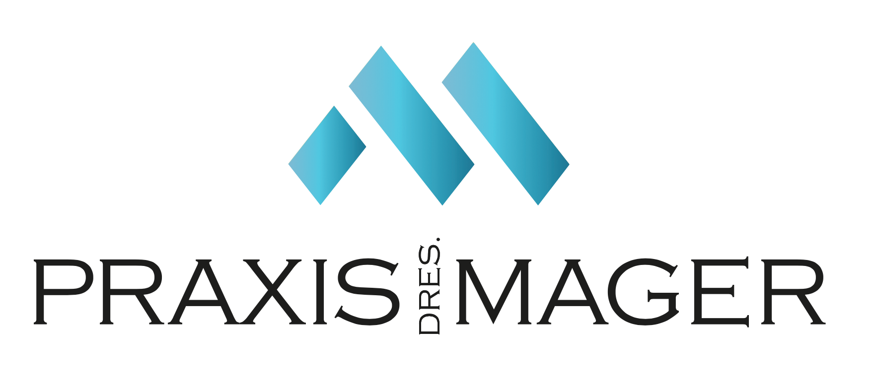 Praxis Dres. Mager
